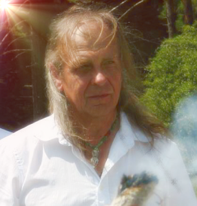 Alf Fuchs